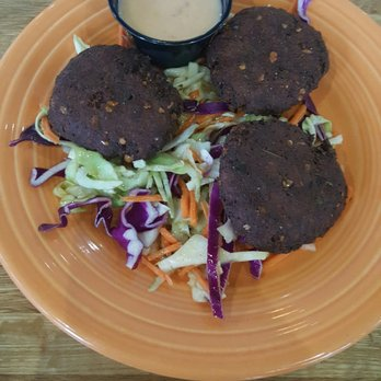 Boneheads   Fremont   CLOSED   Order Food Online   333 Photos   282 Reviews    American  New    Fremont  CA   Phone Number   Menu   YelpBoneheads   Fremont   CLOSED   Order Food Online   333 Photos  . Healthy Places To Eat In Fremont Ca. Home Design Ideas