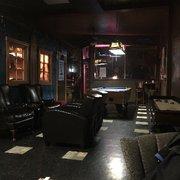 Stogies Lounge & Cellardoor - 27 Photos u0026 44 Reviews - Wine Bars - 21 N School St ...