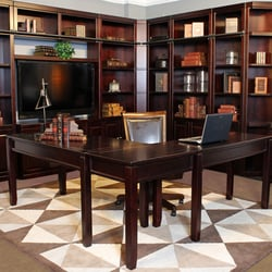 Captivating Photo Of Mor Furniture For Less   Reno, NV, United States. Boston Home