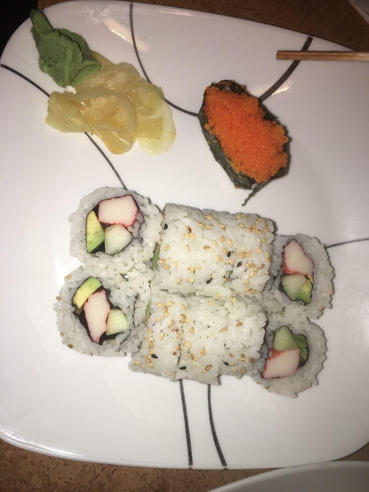Photo of Sushi Japon: Weston, FL