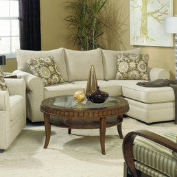 Great Photo Of Endicott Furniture   Concord, NH, United States