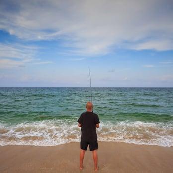 Inlet Bait Tackle Melbourne Beach Fl