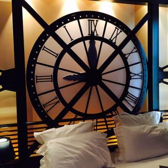 Hôtel Design Secret De Paris 65 Photos 19 Reviews Hotels 2