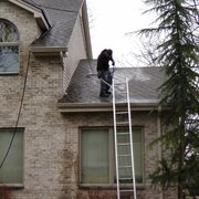 Superior ... Photo Of Garden State Gutter Cleaning   Bloomfield, NJ, United States