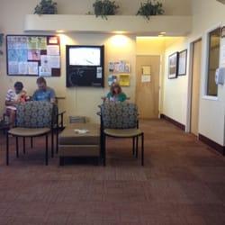 Fair Oaks Community Health Center Chiropractors 1057 E Grand Ave