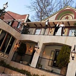 Photo Of The Maple Manor Hotel Dallas Tx United States Large Balcony