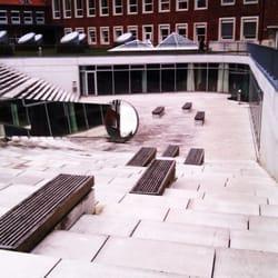 danmarks lærerhøjskole københavn