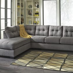 American Wholesale Furniture 20 Photos 58 Reviews Furniture