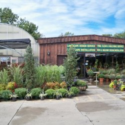 Exceptionnel Photo Of Rightway Garden Center   Burlington, KY, United States