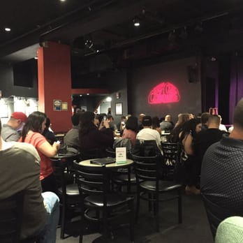Cobb's Comedy Club - Check Availability - 277 Photos & 877 ...