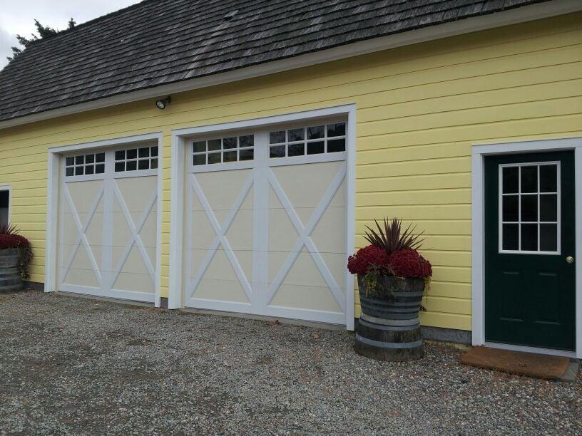 Wappinger Falls Ny Garage Door Installation Yelp