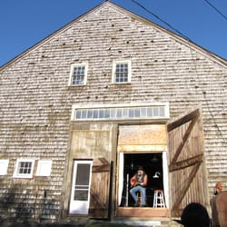 Photo Of Olde Orchard Inn Moultonborough Nh United States