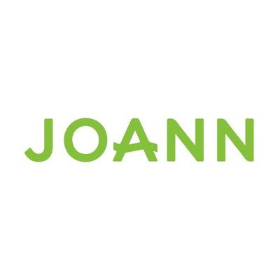 JOANN Fabrics and Crafts - Fabric Stores - 1224 James Ave, Bedford ...