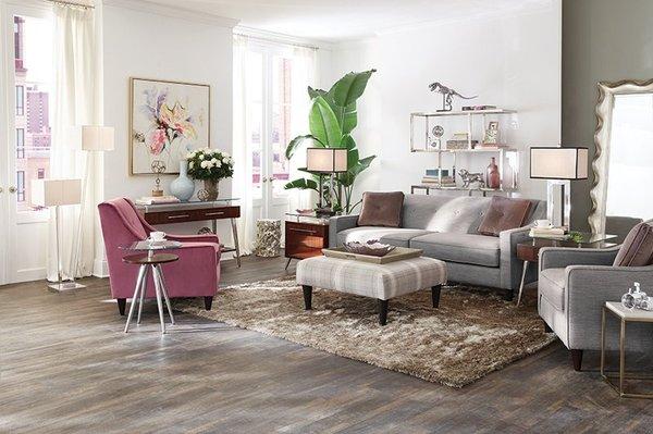 Art Van Furniture 43 S Main St Cape Girardeau, MO Furniture Stores    MapQuest