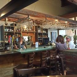 Jaime S Creole Restaurant Brevard Nc