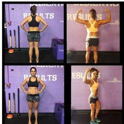 Oxygen weight loss success stories photo 8