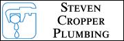 Steve Cropper Plumbing: Cincinnati, OH