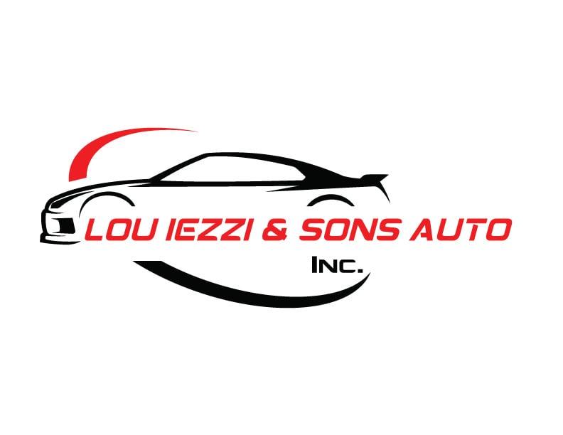 Lou Iezzi & Sons Auto: 5703 Bryant St, Pittsburgh, PA