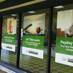 Payday loans 38116 photo 8