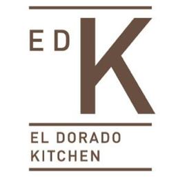El Dorado Kitchen 770 s & 878 Reviews American