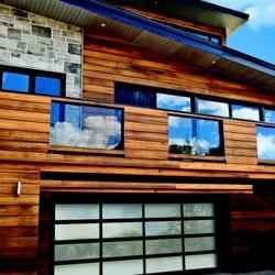 Photo of First Choice Overhead Doors - Whitchurch-Stouffville ON ... & First Choice Overhead Doors - 13 Photos - Garage Door Services ...