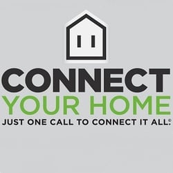 Connect Your Home - 14 Photos - Internet Service Providers