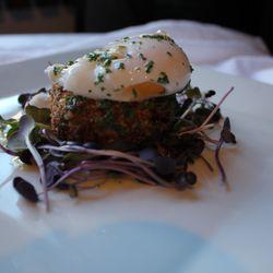 Photo Of New York Restaurant Catskill Ny United States