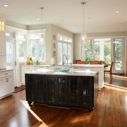 Cabinet Discounters- Chantilly - 10 Photos - Cabinetry - 14501-F ...