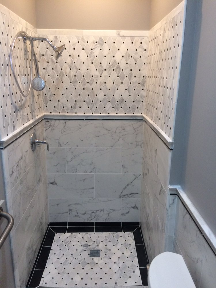 Photos For Artistic Homes Remodeling Yelp Custom 7 Chicago Bathroom Remodeling