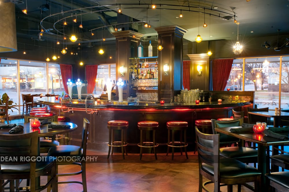 Mankato (MN) United States  City pictures : ... Mankato, MN, United States Restaurant Reviews Phone Number Yelp