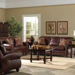 Bill Cox Furniture Furniture Stores 10513d Kingston