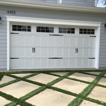 Photo Of Expert Garage Doors Repair   Los Angeles, CA, United States
