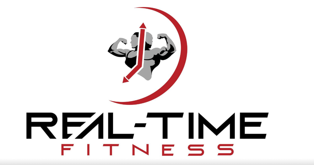 Real Time Fitness: 5 Lenape Rd, Andover, NJ