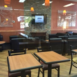 Photo of Subway   Gig Harbor  WA  United States  Meeting party roomSubway   14 Reviews   Fast Food   4804A Point Fosdick Dr NW  Gig  . Gig Harbor Restaurant Guide. Home Design Ideas