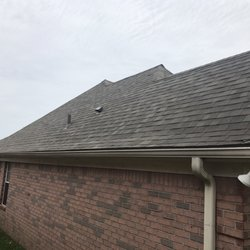 Photo Of Brian Elder Roofing   Memphis, TN, United States ...