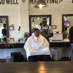 fort worth barber shop 34 photos 38 reviews barbers 3529 lovell ave arlington heights. Black Bedroom Furniture Sets. Home Design Ideas