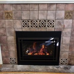 Photo Of Summit Fireplace Grills Castro Valley Ca United States After
