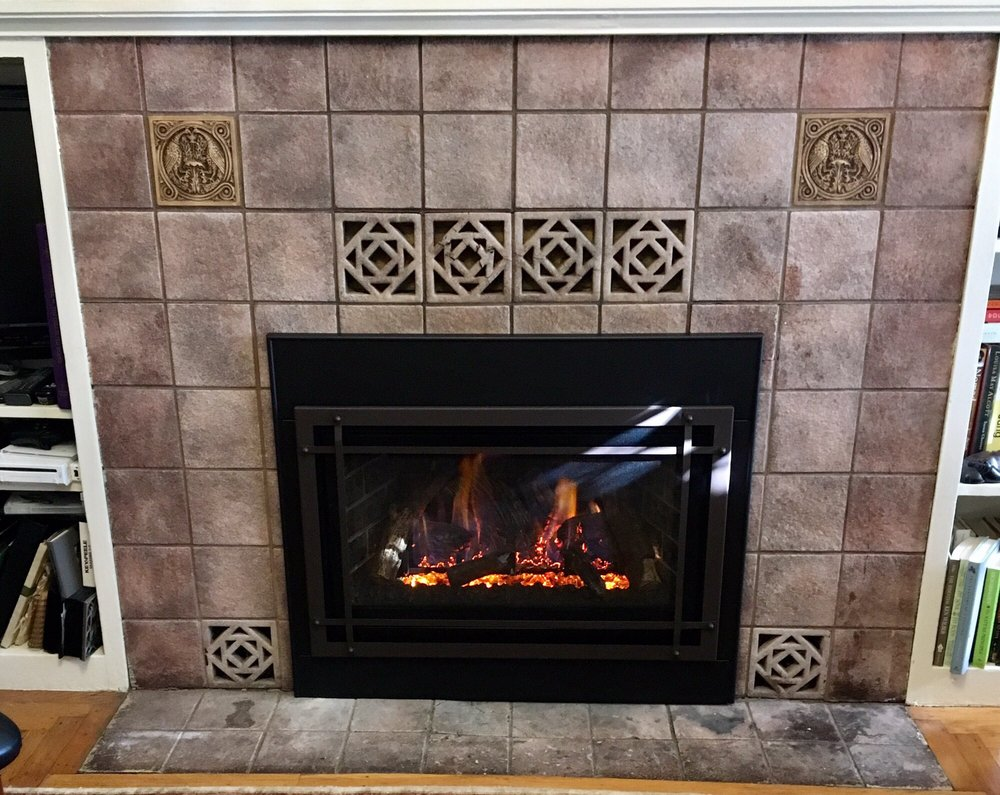 summit fireplace grills 32 photos 46 reviews fireplace rh yelp com