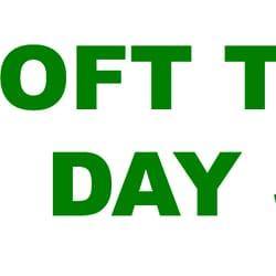 Day Spa Abbotsford