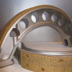 Brake Materials & Parts - 12 Photos - Auto Parts & Supplies