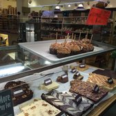 Cake Pops In Laurel Md