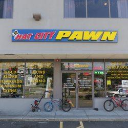 Norwalk Pawn Shop >> The Best 10 Pawn Shops Near Wall Street Norwalk Ct 06850