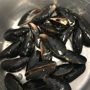 Direct Seafood Outlet - 18 Photos & 29 Reviews - Seafood