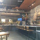Whiskey Kitchen - 179 Photos & 121 Reviews - Southern - 201 W ...