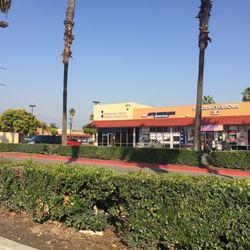 Metropolitan Family Medical 1574 W Base Line St San Bernardino