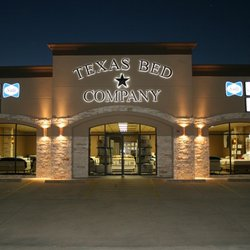 Texas bed company bed shops 6525 eastex fwy beaumont for Sander s motor co beaumont tx