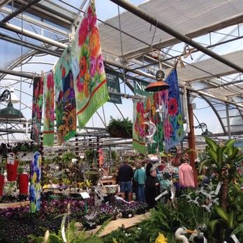 dickman farms gardening centres 13 archie st auburn