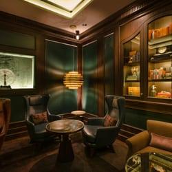 Manhattan 157 Photos 32 Reviews Cocktail Bars 1 Cuscaden Rd