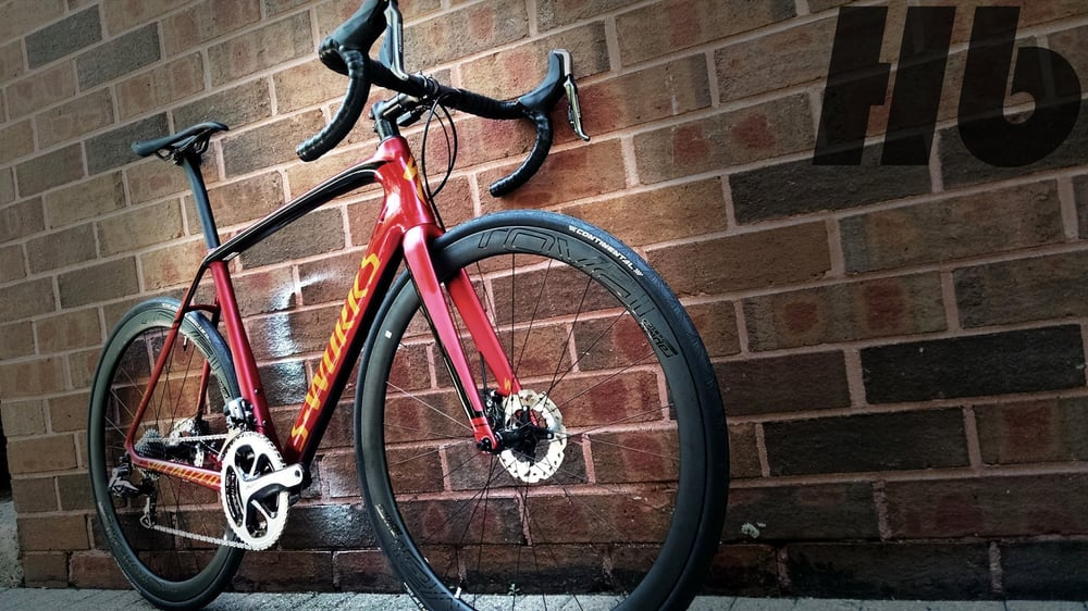 Hilltop Bicycles