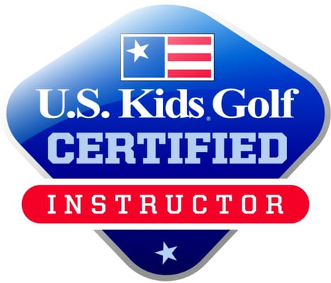 Lacues Golf Instruction Golf 10700 Clubhouse Ln Cupertino Ca United States Phone Number